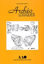 publication_archeologique_16_2003