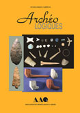 publication_archeologique_20_2007