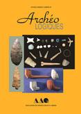 publication_archeologique_20_2007