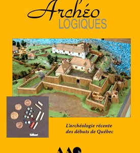 publication_archeologique_22_2009