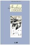 publication_archeologique_2_1988