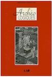 publication_archeologique_3_4-_1990