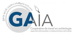 GAIA coopérative de travail en archéologie