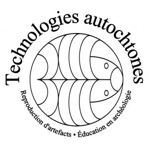 Technologies autochtones