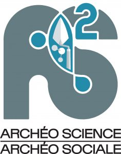 Groupe de recherche AS2 Université de Montréal