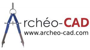 Archéo-CAD
